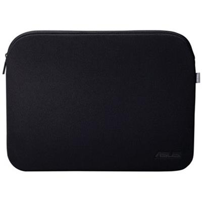ASUS EEE Carrying Case/Sleeve for 12