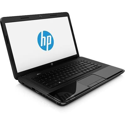 HP Smart Buy 255 AMD Quad-Core A4-5000M 1.50GHz Notebook PC - 4GB RAM, 500GB HDD, 15.6