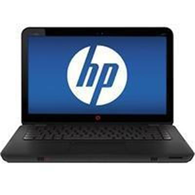HP ENVY 14-2166SE Intel Core i5-2430M 2.40GHz Notebook PC - 8GB RAM, 750GB HDD, 14.5