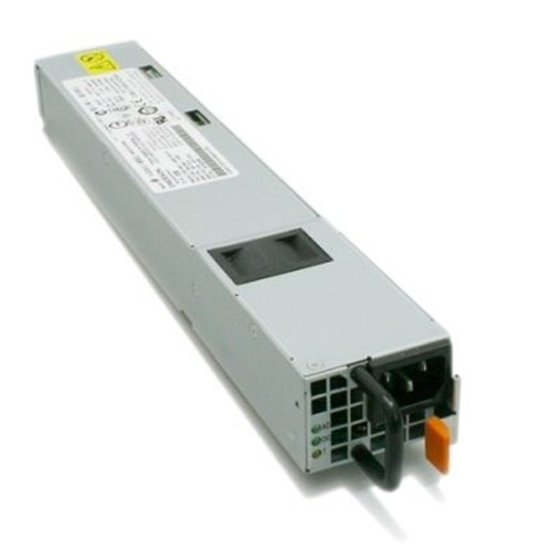 Juniper Networks EX4300 350W AC POWER SUPPLY