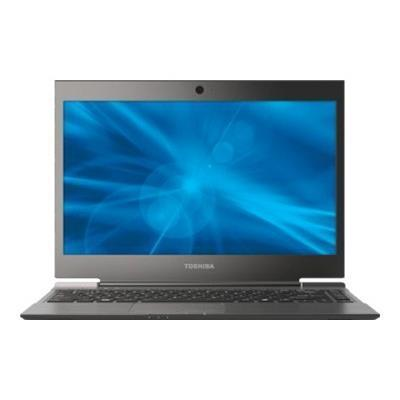 ToshibaPortege Z930 Intel Core i7 i7-3687U 2.10GHz Ultrabook - 8GB RAM, 256GB SSD, 13.3