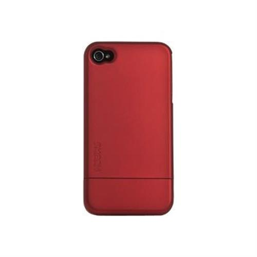 SKECH Hard Rubber - case for cell phone