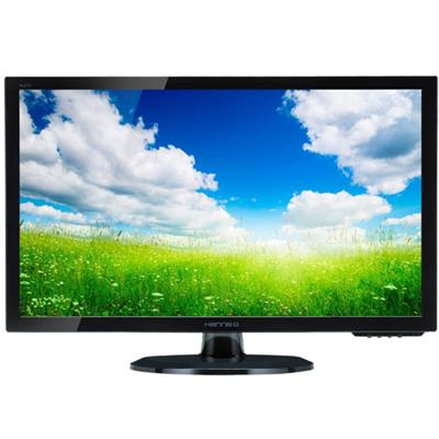 Hannspree HANNS.G HL273HPB - LED monitor - 27