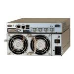 VTrak A-Class Service Parts Kit - Service kit