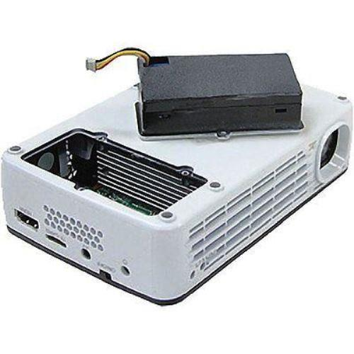 AAXA Technologies OPTIONAL BATTERY FOR P300