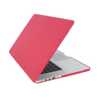 STM Bags Grip for MacBook Pro 13