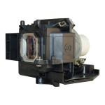 Projector lamp - NSHA - 230 Watt - 4000 hour(s) - for NEC M260WS, M350X, M350XG, M350XS, P350X