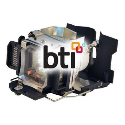 Macmall Battery Technology Inc Projection Tv Replacement