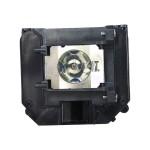 Projector lamp - UHE - 275 Watt - for Epson EB-1850, 1880, D6155, D6250, VS350, VS410; PowerLite 1850, 1880, D6155, D6250
