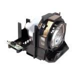 Projector lamp - UHM - 300 Watt - 4000 hour(s) - for Panasonic PT-DW530, DW530E, DW530U, DX500, DX500E, DX500U, DZ570, DZ570E, DZ570U