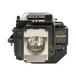 Projector lamp - UHE - 230 Watt - for Epson PowerLite 450W, 450Wi, 460