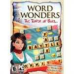 Valusoft WORD WONDERS: THE TOWER OF BABEL 73402D-ESD