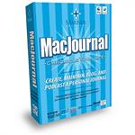 Mariner Software MACJOURNAL MJ600SES-ESD