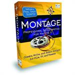 Mariner Software MONTAGE MT100SES-ESD