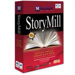 Mariner Software STORYMILL SM400SES-ESD