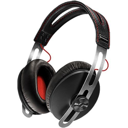 Sennheiser Electronic MOMENTUM HEADPHONE BLK