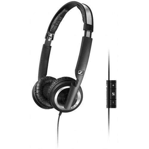 Sennheiser Electronic PX200-III MINI HEADPHONES
