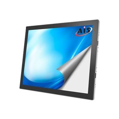 AISOF17T100-A1-PCT - LCD monitor - 17