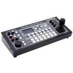 ProductionVIEW Precision Camera Controller (North America)