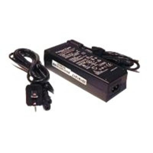 PCM | eReplacements, Premium Power Products - Power adapter - 90 Watt -  black - for Lenovo ThinkPad Edge E445