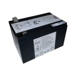 Premium Power Products - UPS battery - 1 x lead acid 12 Ah