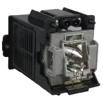 High Quality Digital Projection Replacement Lamp for CS520/MvisionCine400