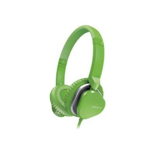 Creative Labs Hitz MA2400 - headset