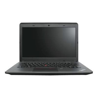Lenovo ThinkPad Edge E431 6886 Intel Core i3-3110M 2.4GHz Notebook Computer - 4GB RAM, 500GB HDD, 14