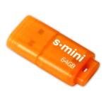 64GB USB 3.0 SUPERSONIC MINI