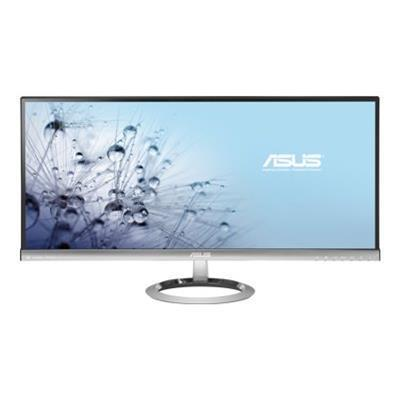 ASUS MX299Q - LED monitor - 29