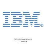 IBM SAS HBA CONTROLLER