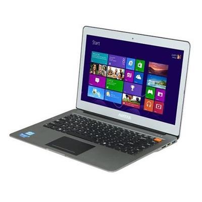 Avatar TechnologiesAVIU-145B6 Intel Core i5-3317U 1.7GHz Ultrabook - 8GB RAM, 240GB HDD, 14