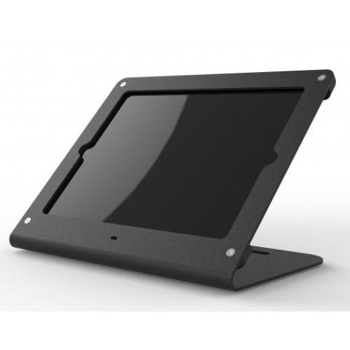 Heckler Design WindFall Secure POS Stand for iPad 2, 3, 4 - Black