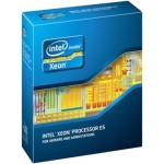 Intel Xeon E5-2690v2 - 3 GHz - 10-core - 20 threads - 25 MB cache - LGA2011 Socket - Box BX80635E52690V2
