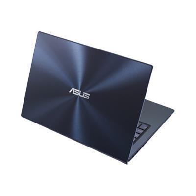 ASUSZENBOOK UX301LA XH72T - 13.3