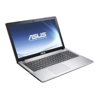 ASUSK550CA DH31T - 15.6