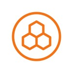 UTM 110 Web Protection - 36 Months - Renewal