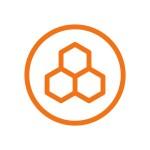 UTM 220 Web Protection - 24 Months - Renewal