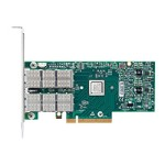 ConnectX-3 Pro MCX312B-XCCT - Network adapter - PCIe 3.0 x8 - 10 GigE