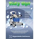 Tidy Up Mac (Electronic Software Download Version)