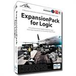 ExpansionPack for Logic Mac (Electronic Software Download Version)