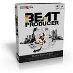 Beat Producer Win (Electronic Software Download Version)