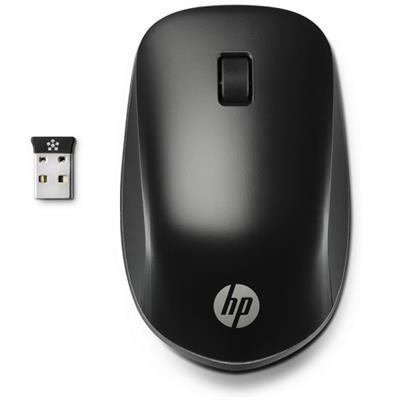 HPUltra Mobile Wireless Mouse(H6F25AA#ABA)