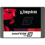 240GB SSDNOW E50 SSD SATA 3 2.5