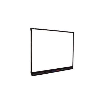 Touchboards SMARTBoard 685 Interactive Whiteboard 77 1/2