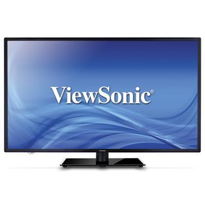 ViewSonicCDE3200-L - 32