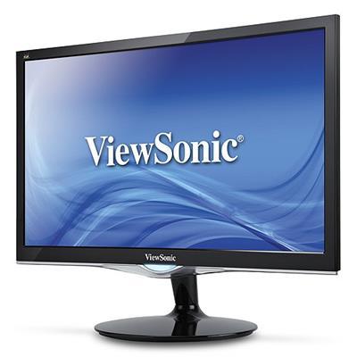 ViewSonicVX2252mh 21.5