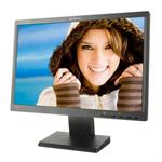 "24"" 1080p LED Monitor - Ultimate Monitor for Entertainment and Gaming"