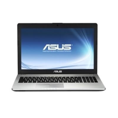 ASUSVivoBook V551LA DH51T - 15.6