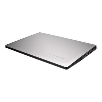Lenovo IdeaPad S400 Touch - 14